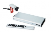 Polycom RealPresence Group 300-720p  терминал видеоконференции EagleEye IV-4x camera [7200-64500-114]