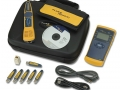 Комплект тестера Fluke Networks NetTool Series II Network Service Kit (FL-NTS2-NSKIT)
