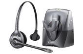 DECT гарнитура SupraPlus Wireless Monaural (CS351)  производства Plantronics