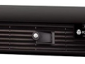 Polycom Video Border Proxy 6400-ST Series