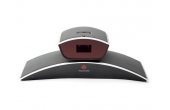 /2215-30043-001/ Polycom EagleEye View Camera