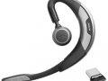 6630-900-101/ Гарнитура Jabra Motion UC Bluetooth 4.0 R=100m, Jabra