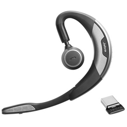 6630-900-301/ Гарнитура Jabra Motion UC MS Bluetooth 4.0 R=100m, Jabra