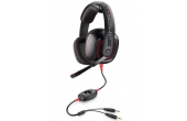 Мультимедийная гарнитура для компьютера GameCom™ 367 (Plantronics) (PL-GC367)