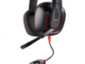 Мультимедийная гарнитура для компьютера GameCom™ 377(Plantronics) (PL-GC377)