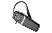 Plantronics GameCom P90 — Bluetooth гарнитура для Sony PlayStation 3
