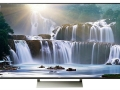 Телевизор Sony KD-49XE9005 4K HDR Ultra HD Smart