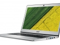 Ноутбук Acer SWIFT 1 SF113-31-C1SY (Intel Celeron N3350 1100 MHz/13.3