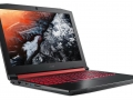 Ноутбук Acer Nitro 5 AN515-51-5679 ( Intel Core i5 7300HQ 2500 MHz/15.6