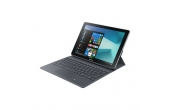 Планшет Samsung Galaxy Book 10.6 SM-W620 64Gb Wi-Fi