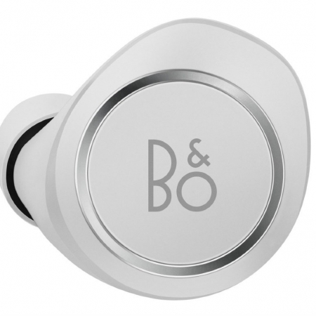Наушники Bang & Olufsen Beoplay E8 White
