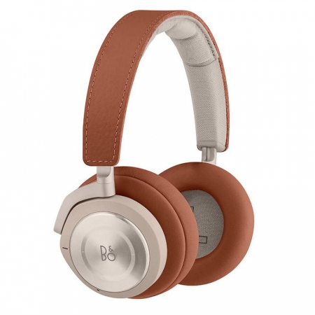 Наушники Bang & Olufsen Beoplay H9i Terracotta