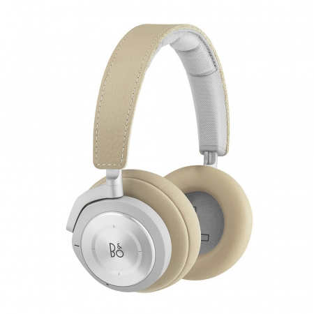 Наушники Bang & Olufsen Beoplay H9i Natural