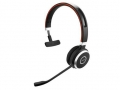 Гарнитура для компьютера JABRA EVOLVE™ 65 MS MONO art.6593-823-309
