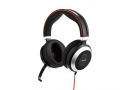 Гарнитура для компьютера JABRA EVOLVE™ 80 MS STEREO art.7899-823-109
