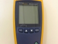 Кабельный тестер Fluke Networks MicroScanner2 Cable Verifie (MS2-100)