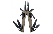 Мультитул Leatherman Oht-Coyote Tan нейлоновый чехол Molle