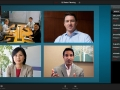 Polycom RealPresence Desktop for Windows and Mac OS, 1 user