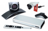 Polycom RealPresence Group 300-720p терминал видеоконференции EagleEye Acoustic camera  [7200-63530-114]