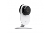 IP-камера Xiaomi Ants Smart Camera Night Vision