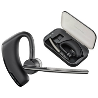 Plantronics Voyager Legend + Case